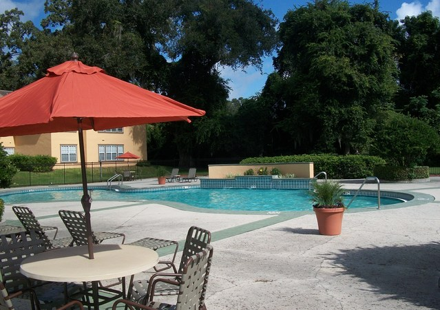 Apartments For Rent In Gainesville Reserve At Kanapaha